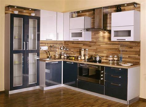 what is a backsplash in kitchen სამზარეულო