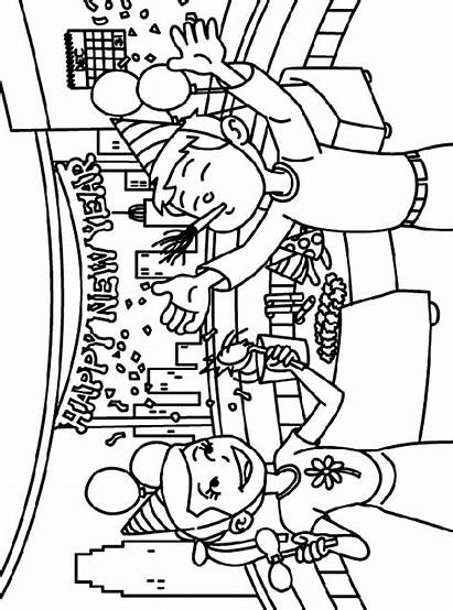 Coloring Happy Pages Crayola Clipart Sheets Adult