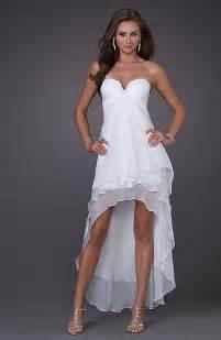 dress for summer wedding casual wedding dresses for summer styles of wedding dresses