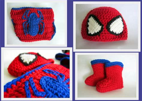 18 Best Spider Man Hats Images On Pinterest