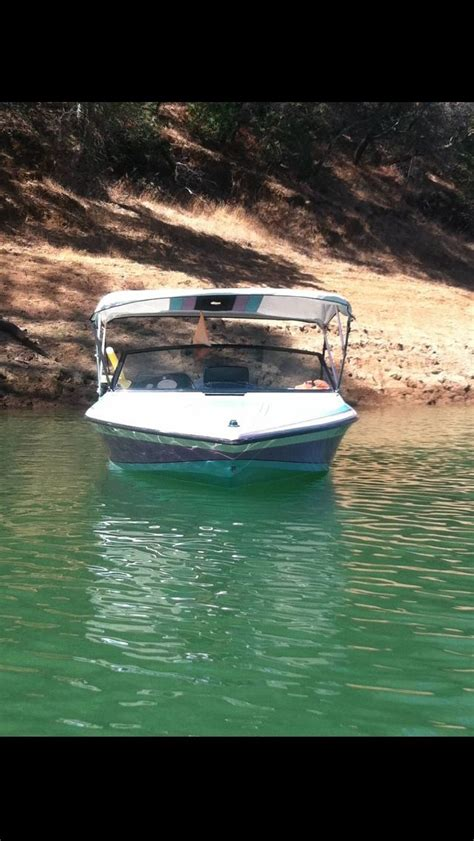 Are Sanger Boats Good by Sanger Dx Boat For Sale From Usa
