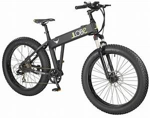 26 Zoll Mountainbike : llobe e bike mountainbike bull 26 zoll 7 gang ~ Kayakingforconservation.com Haus und Dekorationen
