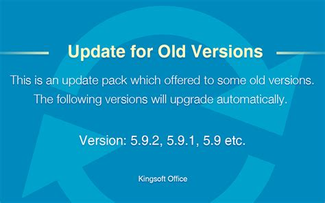 how to update android version update for versions android apps on play