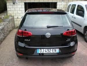 Site Annonce Auto : annonce voiture particulier site de voiture ~ Gottalentnigeria.com Avis de Voitures