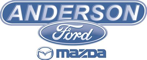 Anderson Ford   17 Photos   Car Dealers   3900 Clemson