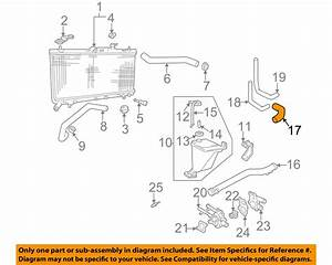 Installing A 2004 Hyundai Accent Starter Wiring Diagram