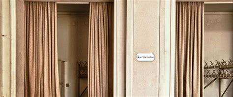 rideaux pour placard de cuisine quels stores et rideaux pour un placard