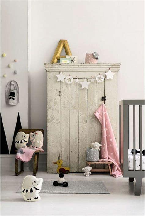 sol chambre bébé tapis pour chambre bebe tapis chambre bb 29 tapis