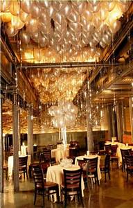 25+ best ideas about Party Ceiling Decorations on