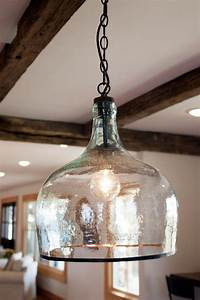 Pendant lighting ideas for kitchen : Farm tastic decorating ideas inspired by hgtv host