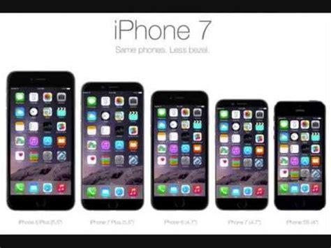 Bid Iphone Samsung S Big Plan To Dominate The Iphone 7