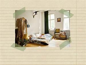 Boden Für Wohnung : 10 wohns nden von denen man sich mit 30 verabschieden sollte sweet home ~ Sanjose-hotels-ca.com Haus und Dekorationen