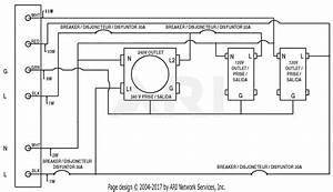 John Deere 318 Onan Engine Diagram  U2022 Downloaddescargar Com