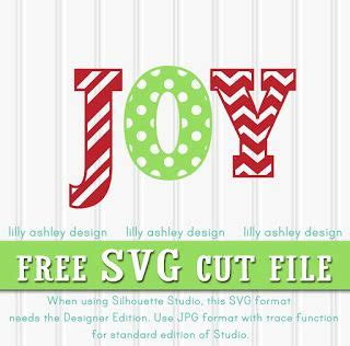 Download and upload svg images with cc0 public domain license. Pin on Silhouette Cameo 3