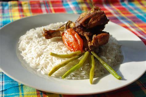 emission de cuisine tf1 le midi 28 images recette de cuisine sur tf1 le midi ohhkitchen