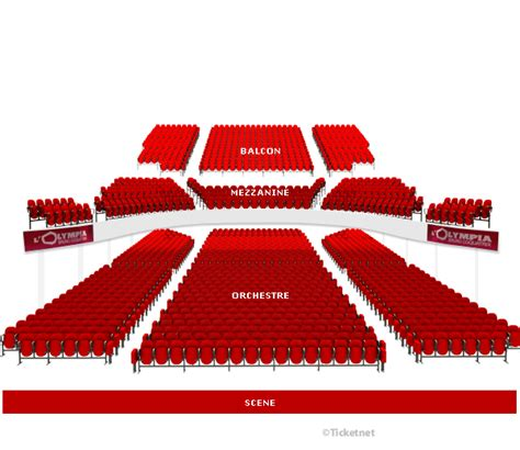 adresse salle olympia billets amir l olympia le 19 mars 2017 concert