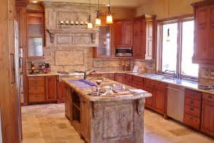 open kitchen floor plans with islands habitations gallery of kitchen designs open kitchen floor plan layouts with dining areas