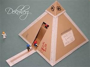Pyramide Selber Bauen : dekoherz februar 2009 ~ Lizthompson.info Haus und Dekorationen