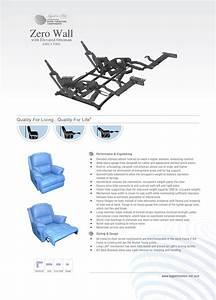 Usa Leggett  U0026 Platt Mechanism