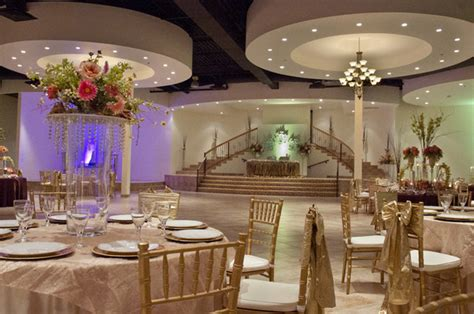 wedding venues houston inexpensive wedding venues houston tx azul reception