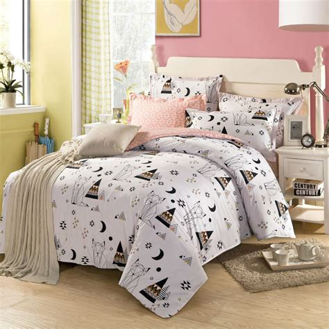 popular indian bedding sets buy cheap indian bedding sets