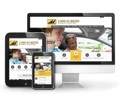 web designer miami web design miami miami web design company web designer