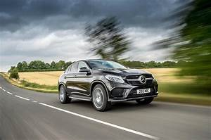 Gle 350d 4matic : mercedes benz gle 350d 4matic amg line coupe 2015 review by car magazine ~ Accommodationitalianriviera.info Avis de Voitures