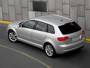 Audi A3 Sportback 2010 : audi a3 sportback specs photos 2008 2009 2010 2011 autoevolution ~ Melissatoandfro.com Idées de Décoration