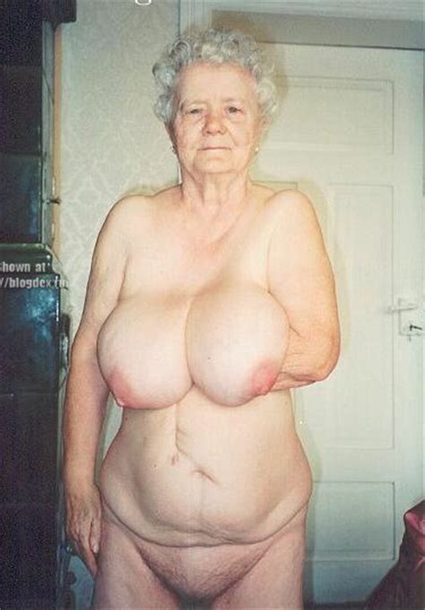 In Gallery Very Old Women Naked Picture Uploaded By Kutyam On ImageFap Com