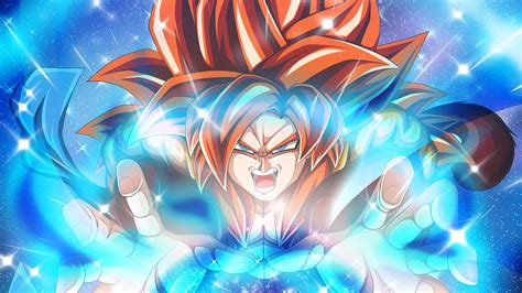 super saiyan dragon ball super  wallpapers hd