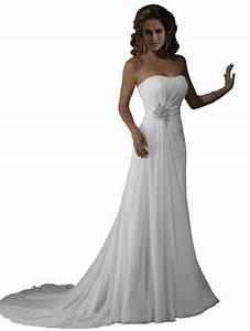 pin by pamela kazmierczak on wedding dresses pinterest With amazon beach wedding dress
