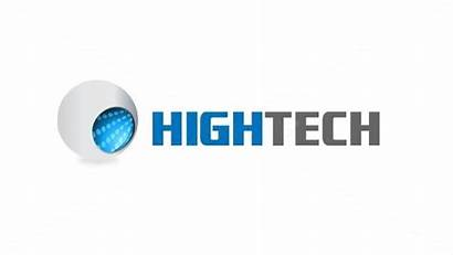 Tech Hi Business Suits Which Type Logos
