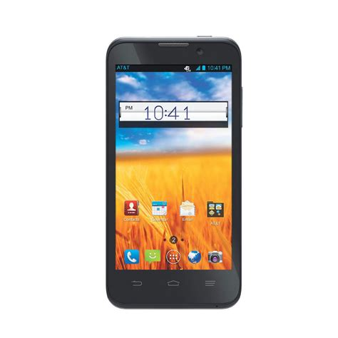 at t android phones gsm unlocked at t zte unico z998 android 4g lte smartphone