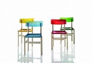Magasin De Chaises : exceptionnel magasin meuble valence 1 chaises de cuisine valence digpres ~ Teatrodelosmanantiales.com Idées de Décoration