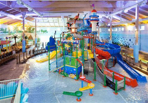 indoor hotel pools  kids hotels  indoor pools