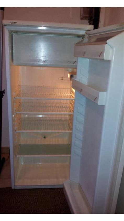 kühlschrank mit gefrierfach gebraucht k 252 hlschrank mit gefrierfach privileg de luxe in berlin k 252 hl und gefrierschr 228 nke kaufen
