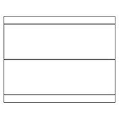 Card Tent Card Template 1 Per Sheet Need These For Toastmaster Tent Cards Add A