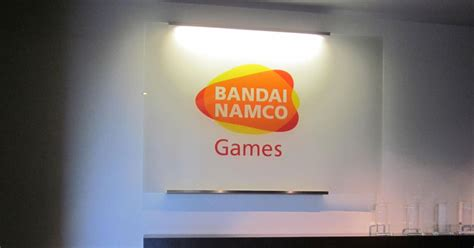 bandai namco site teases mystery game digital trends