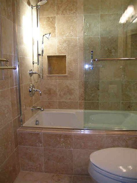 Whirlpool Bathtub Shower Combo by 1000 Images About Small Bathtub Shower Combos On