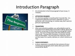 Persuasive Essay Topics High School Students Attention Grabbers For College Essays Essay On Motherland English Essays Book also Example Of A Thesis Statement For An Essay Attention Grabber For Essays Revise Essay Online Attention Grabbing  Business Essay Topics