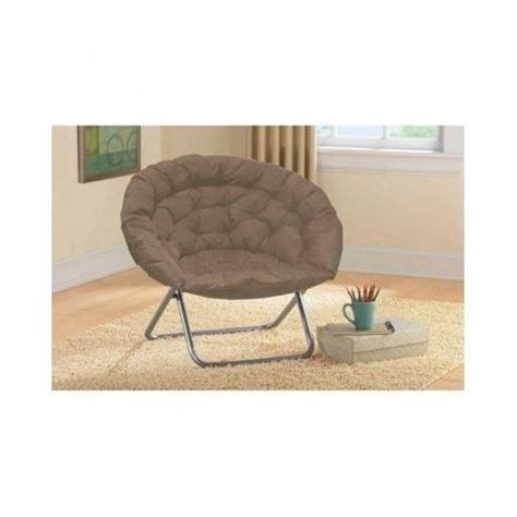 oversized papasan chair frame moon chair large papasan furniture folding frame padded