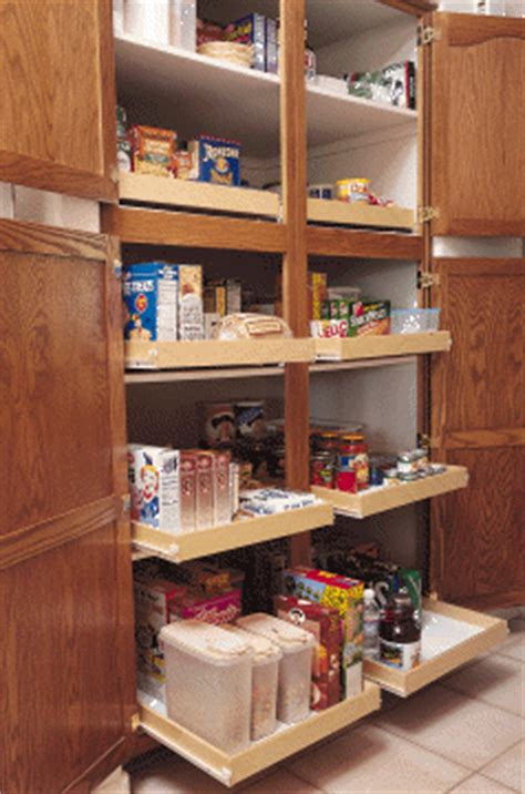 Shelves That Slide by Pull Out Shelves For Kitchen Pantry And Bathroom Cabinets