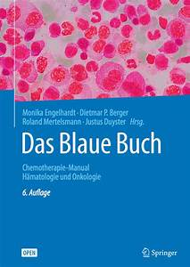 Einverständniserklärung Medizinische Behandlung : das blaue buch chemocompile ~ Themetempest.com Abrechnung