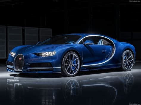 bugatti chiron picture 181320 bugatti photo gallery