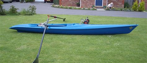 Rowing Boats For Sale Northern Ireland by Used Rowing Boats For Sale Second Autos Post
