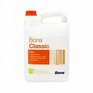 bona fondur pour bois prime classic protection With fondur parquet