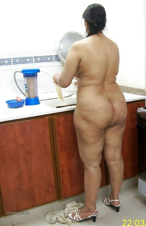 Nude Aunties Photo Album By Jalsafuck