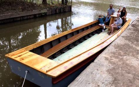 Wooden Boat Ideas by Cajun Folkboat Wooden Boat Plans Boats