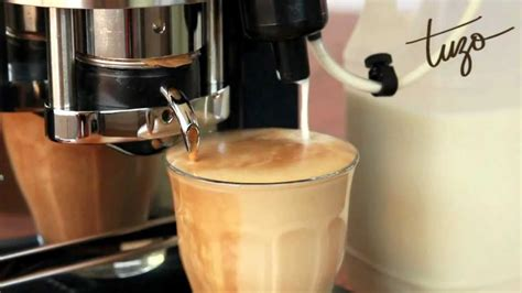 Ese Coffee Pod Machine Reviews Of Cuisinart Single Serve Coffee Maker Cup Uk Ebay Costco Magic Bullet Grinder Blade Ground On Sale For Your Garden Zabars