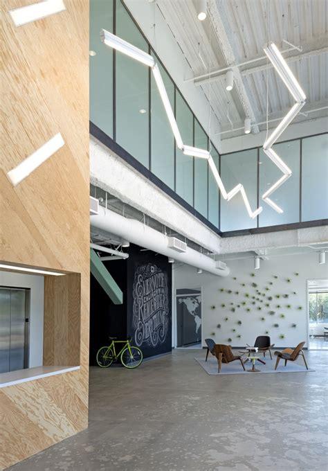 interior design industrial evernote office interiors Office